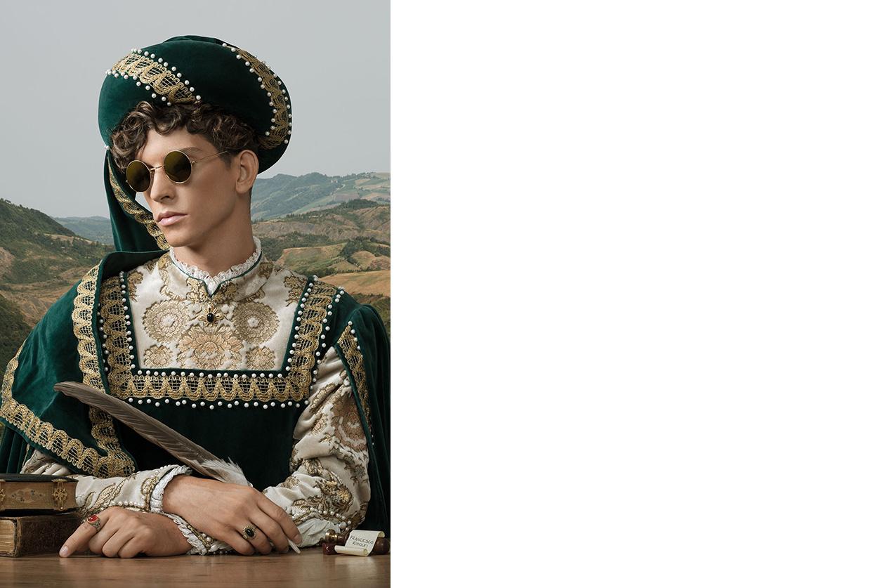 Renaissance -