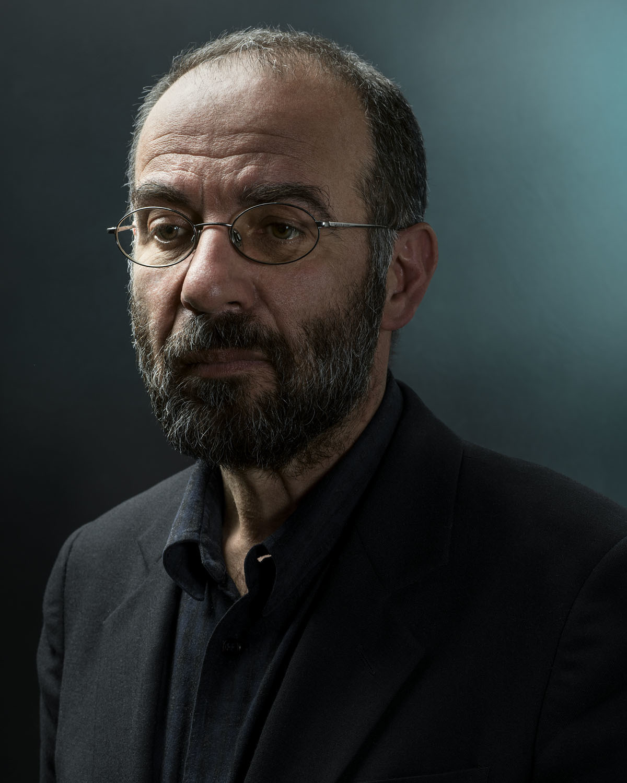 Giuseppe Tornatore - Regista-